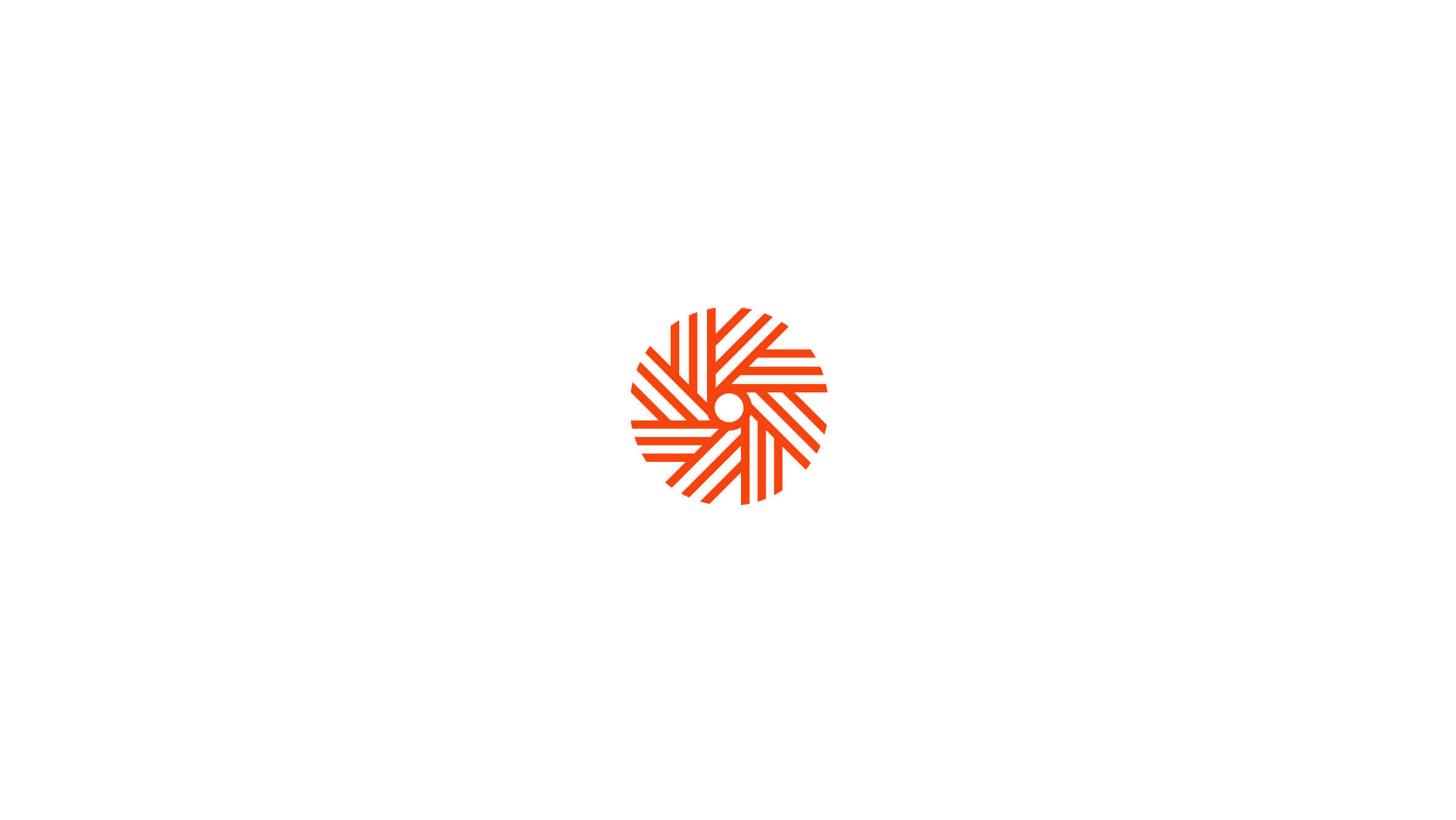 OCV-ODC-universidade-coruna-logo