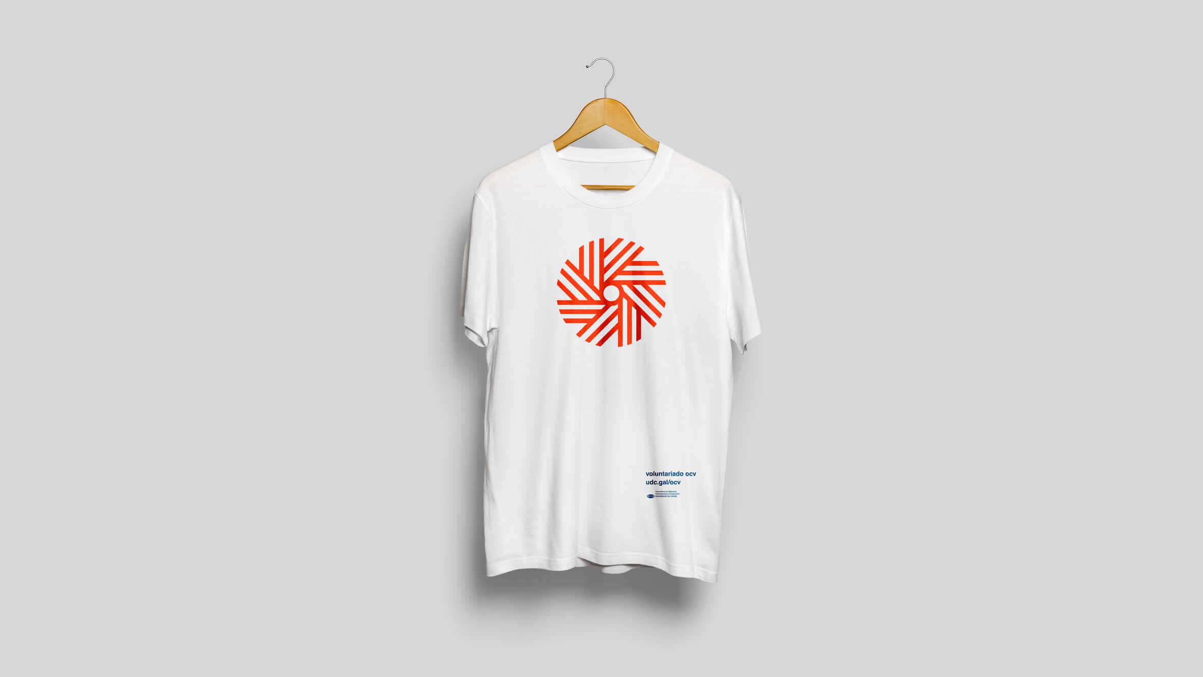 ocv-camiseta
