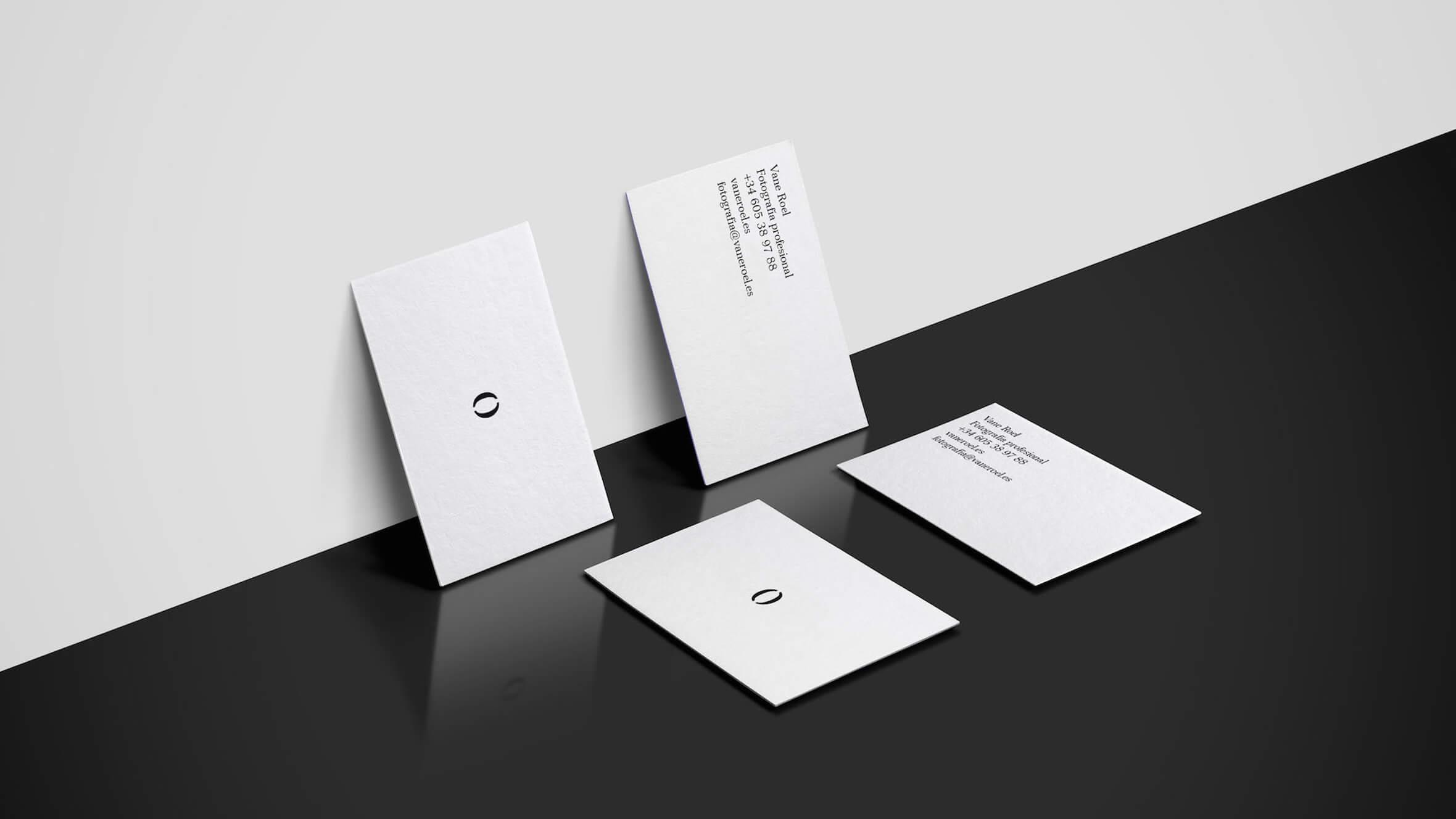 vane-roel-branding-fotografia-tarjetas-visita