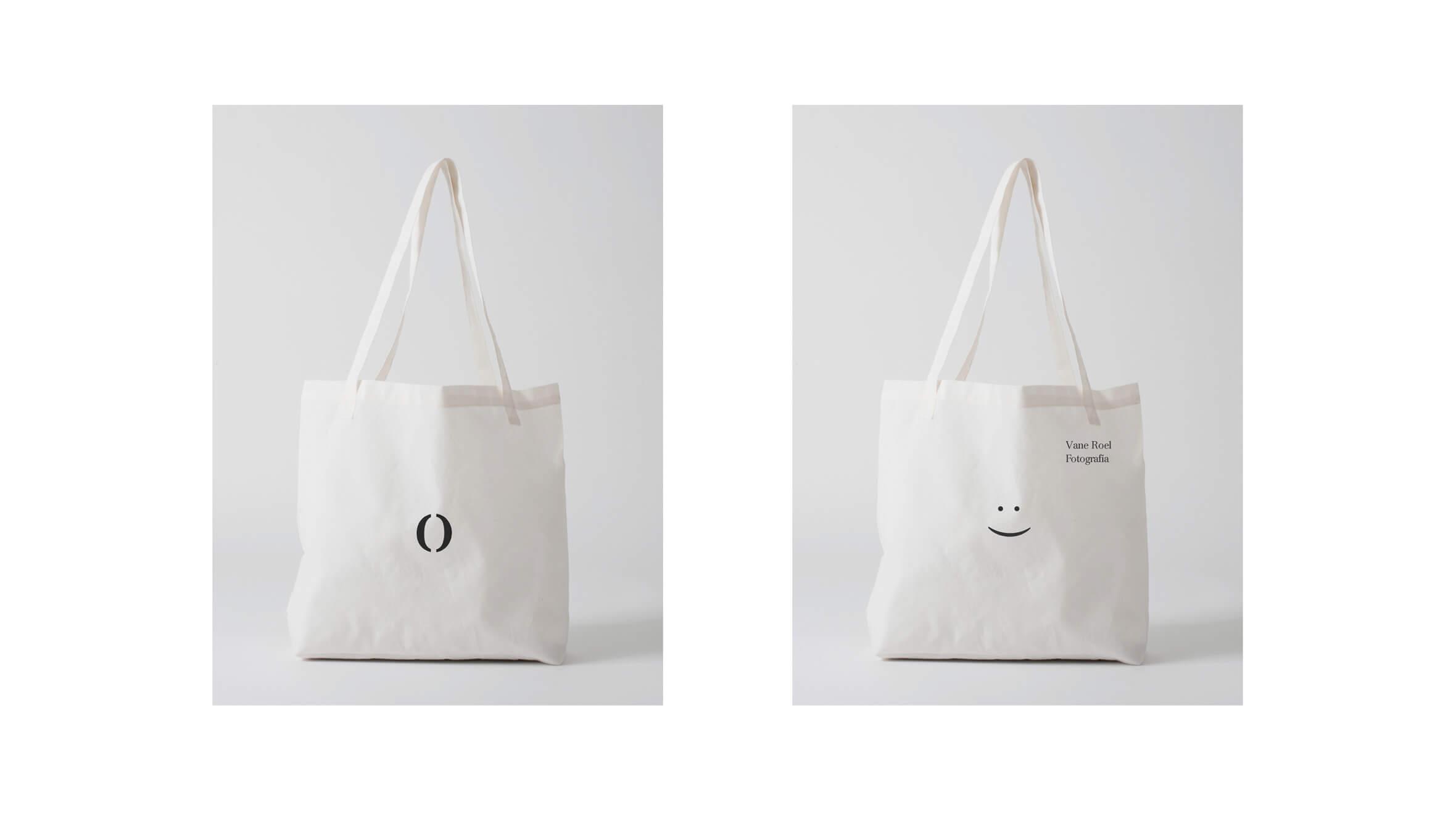 vane-roel-branding-fotografia-tote-bag-2