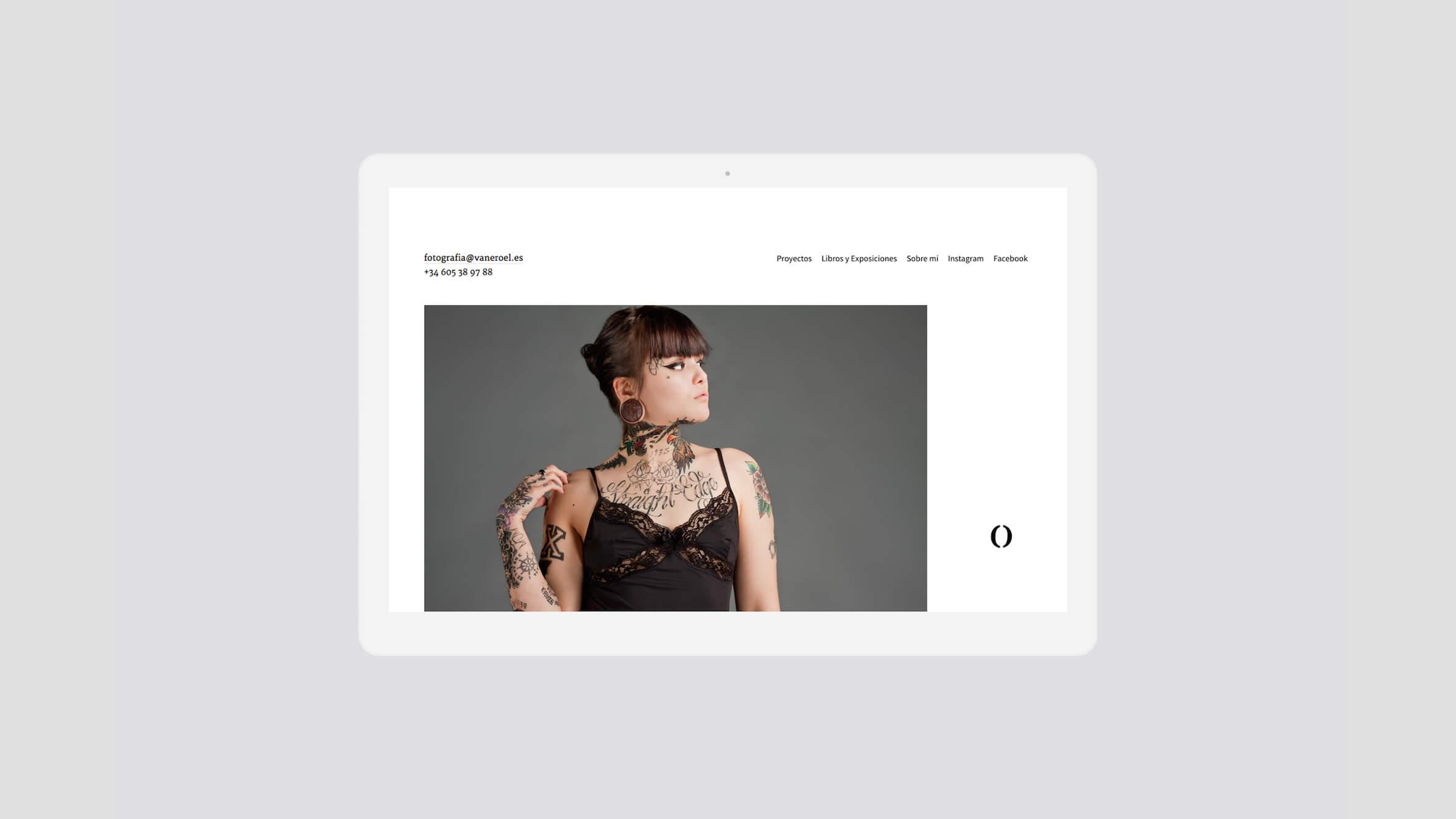 vane-roel-branding-fotografia-website-2