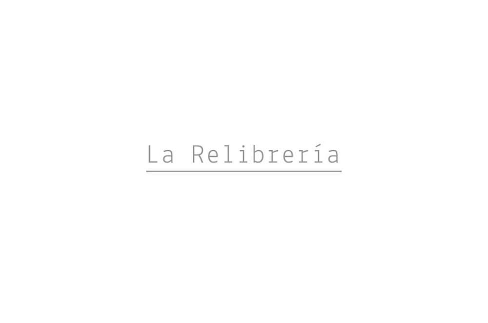 relibreria-logo-white