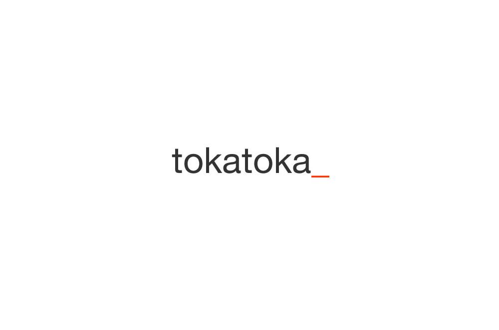 tokatoka-logo