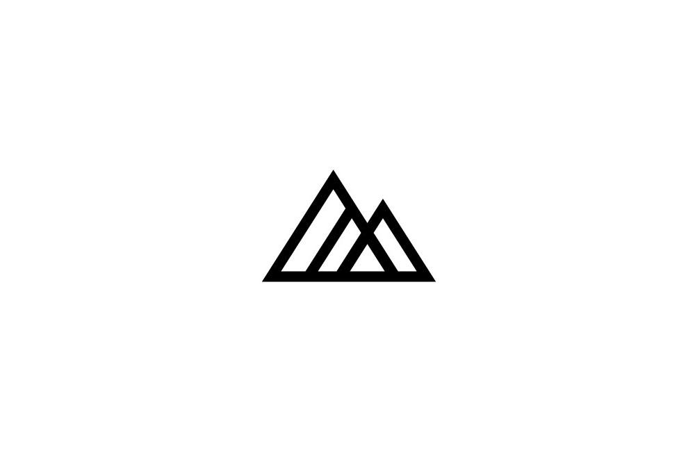 wiklimb-logo