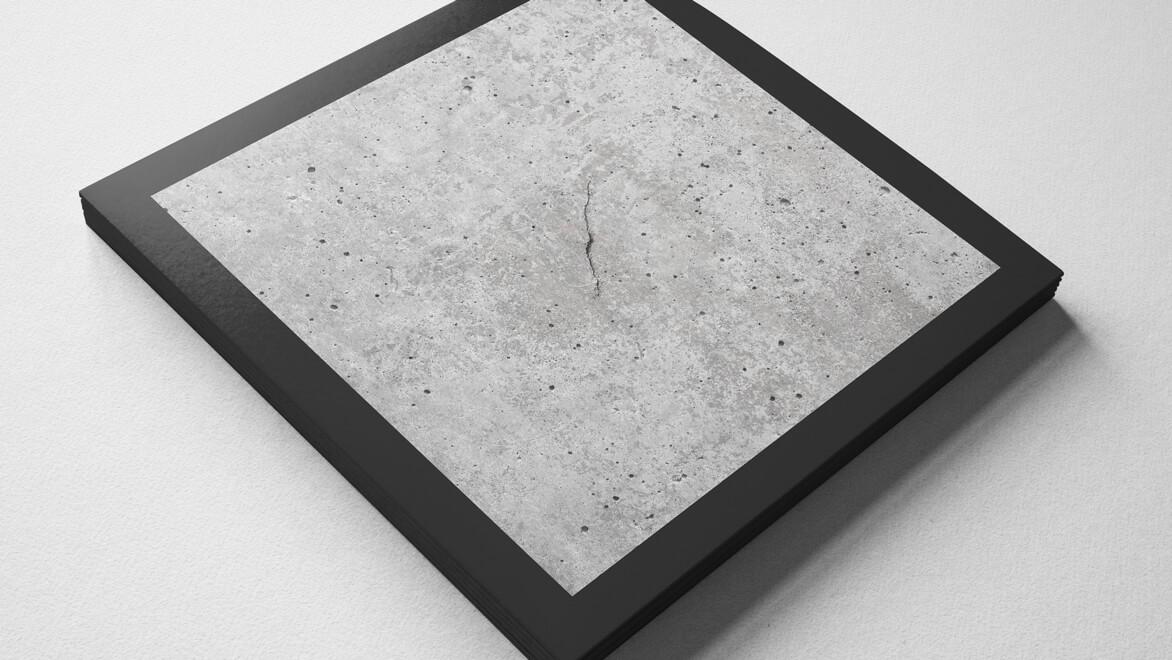 voltaica-album-cover-vinyl-01