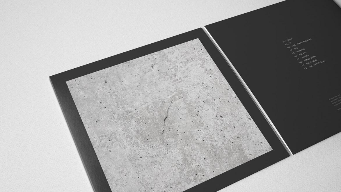 voltaica-album-cover-vinyl-02