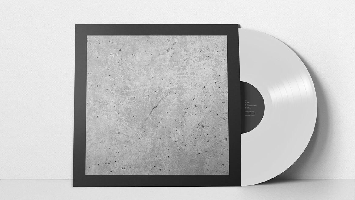 voltaica-album-cover-vinyl-03